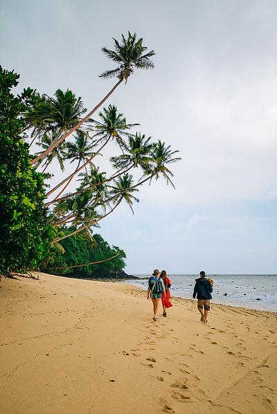 Fiji 2019 Waruka Bay Resort_06