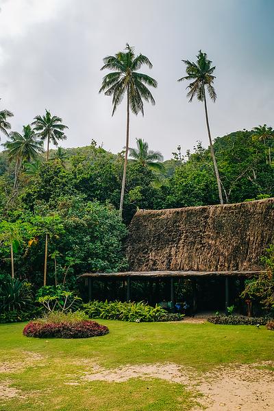 Fiji 2019 Waruka Bay Resort_11