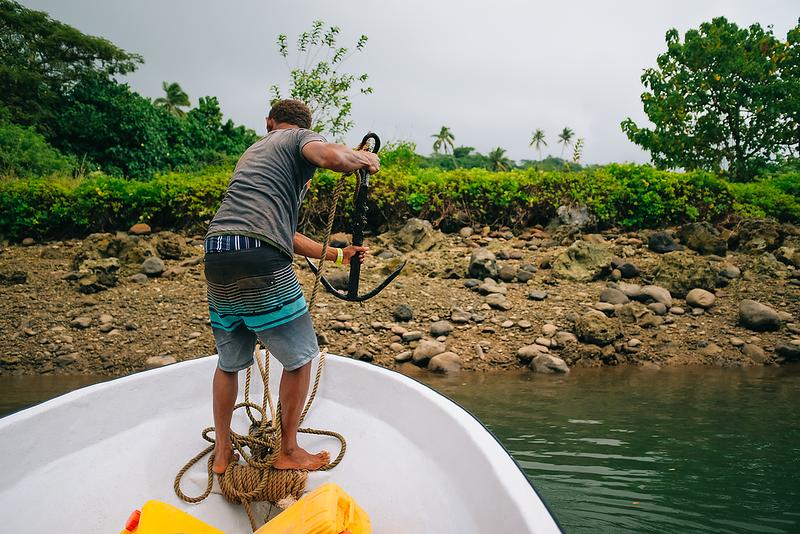 Fiji 2019 Waruka Bay Resort_01