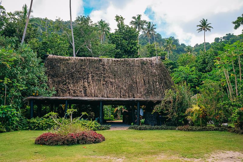 Fiji 2019 Waruka Bay Resort_12