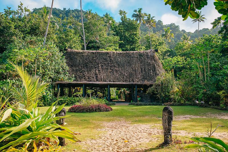 Fiji 2019 Waruka Bay Resort_10