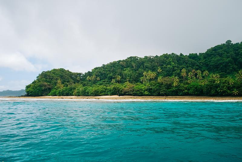 Fiji 2019 Waruka Bay Resort_05