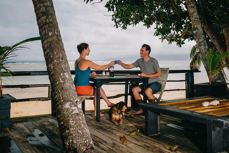 Fiji 2019 Waruka Bay Resort_14