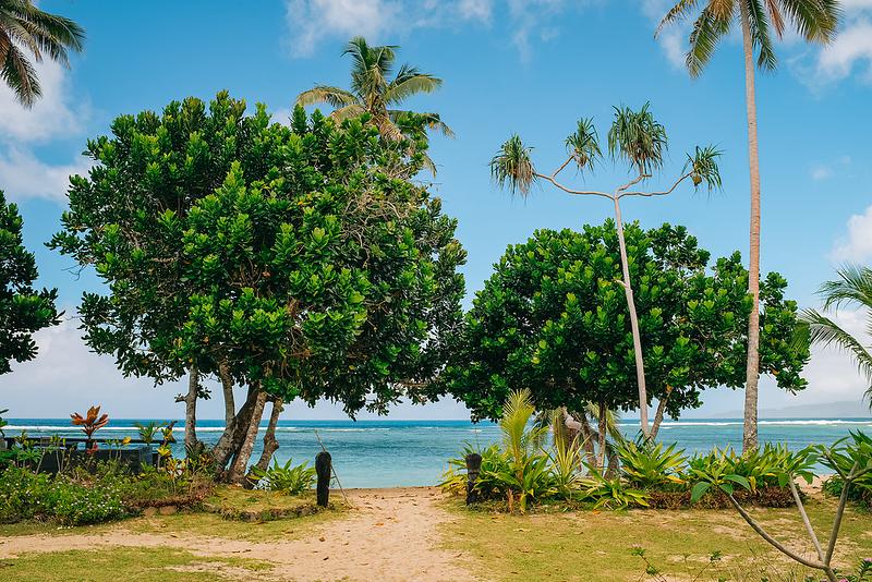 Fiji 2019 Waruka Bay Resort_09