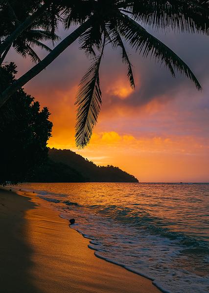 Fiji 2019 Waruka Bay Resort_16