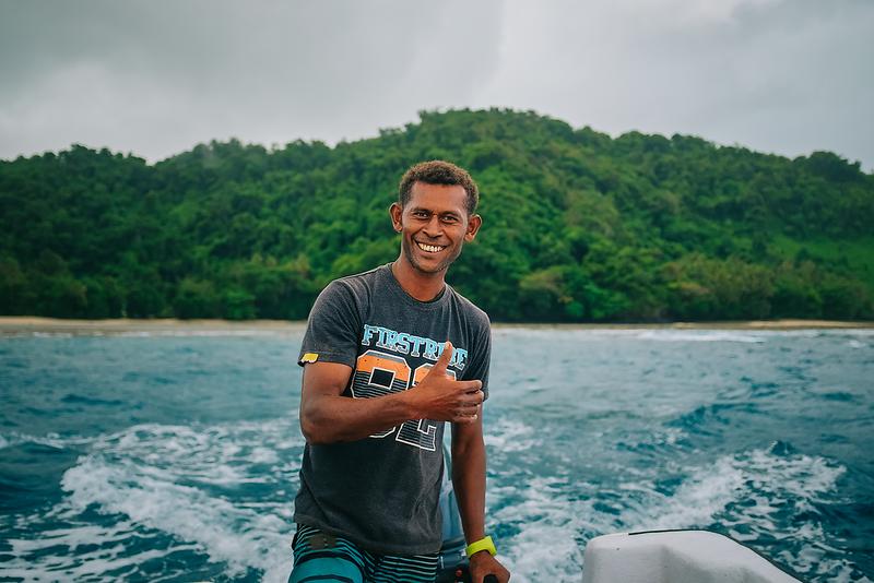 Fiji 2019 Waruka Bay Resort_04