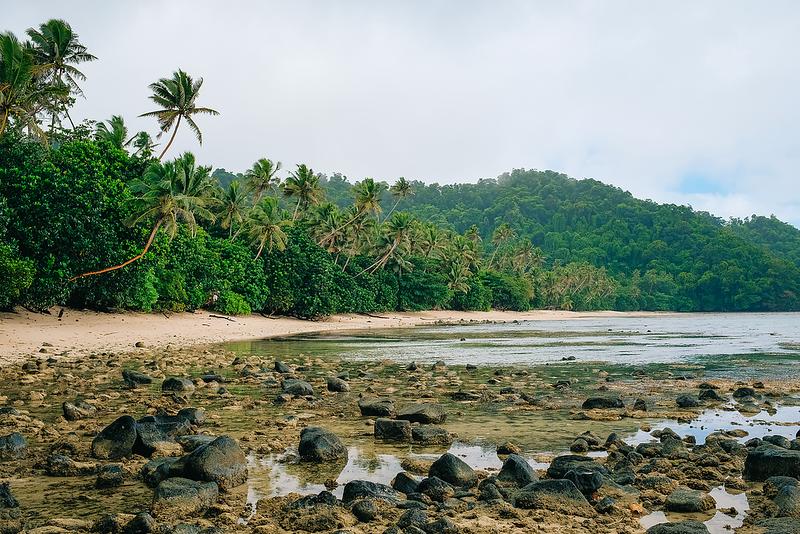 Fiji 2019 Waruka Bay Resort_08