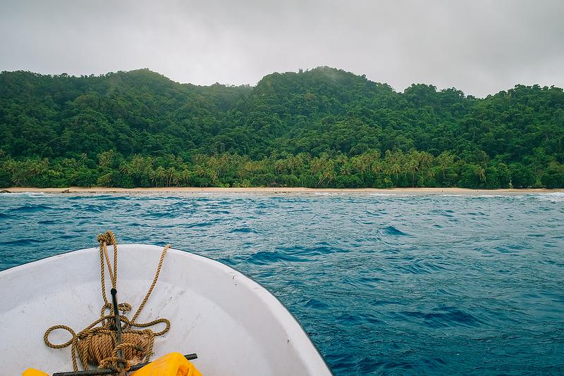 Fiji 2019 Waruka Bay Resort_03