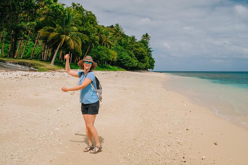 Fiji 2019 Yanuca Island_10