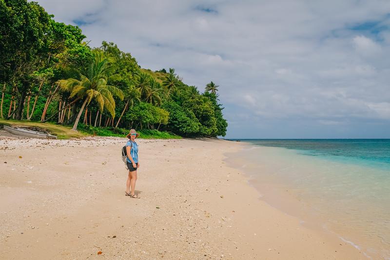 Fiji 2019 Yanuca Island_09