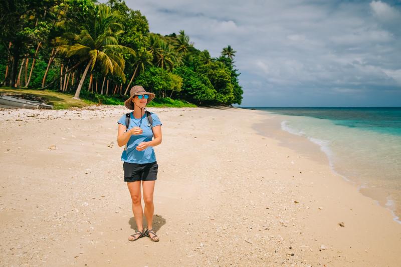 Fiji 2019 Yanuca Island_11
