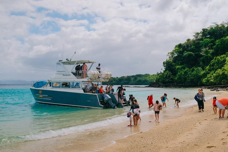 Fiji 2019 Yanuca Island_08
