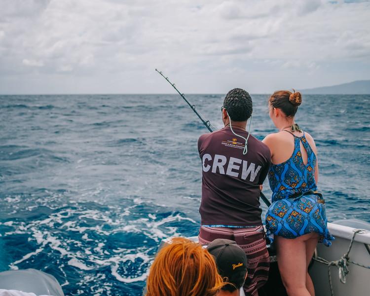 Fiji 2019 Yanuca Island_04