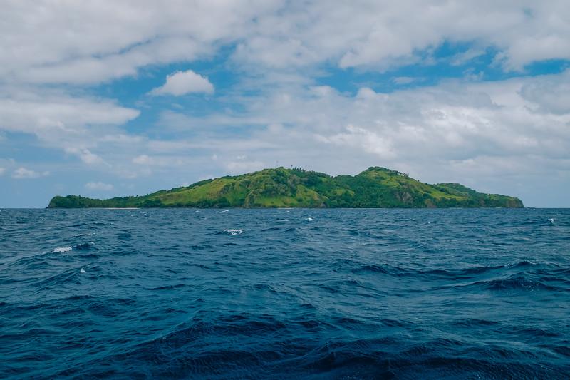 Fiji 2019 Yanuca Island_03