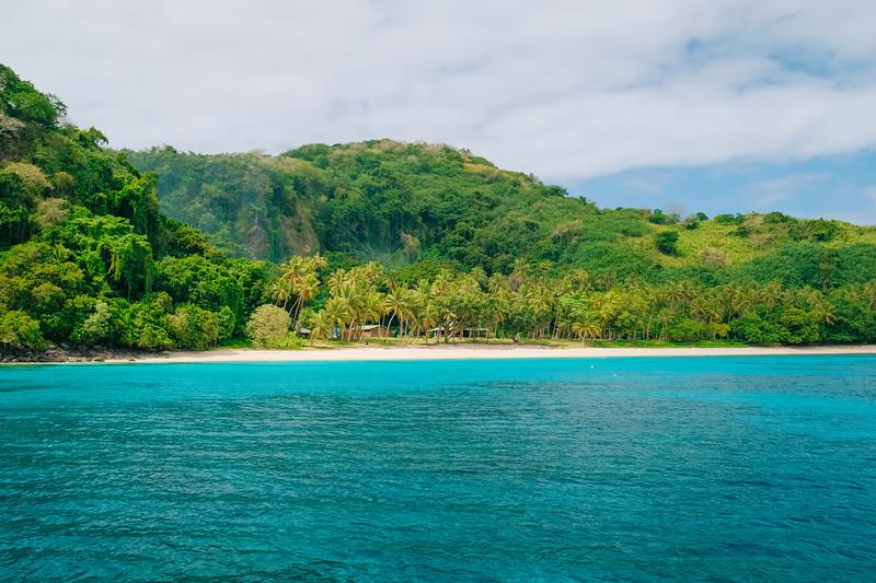 Fiji 2019 Yanuca Island_07