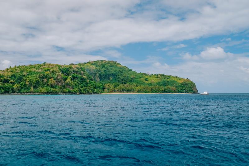 Fiji 2019 Yanuca Island_06