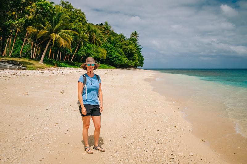 Fiji 2019 Yanuca Island_13