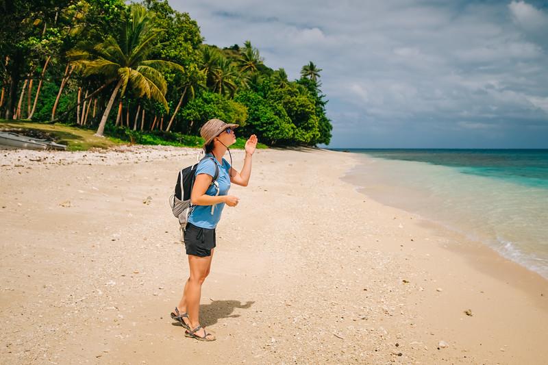 Fiji 2019 Yanuca Island_12