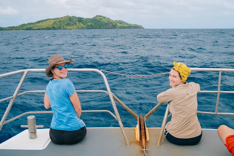 Fiji 2019 Yanuca Island_01