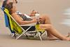 Delray Beach, Florida 12-28-09