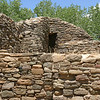 aztec ruins national monument, NM
