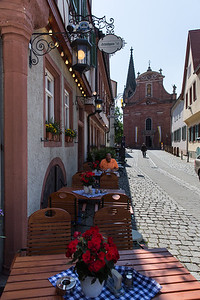 Aschaffenburg, Germany