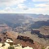 south rim -- grand canyon NP