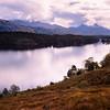 Eilean Subhainn, Loch Maree