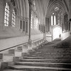 Chapter House Steps, Wells Cathedral