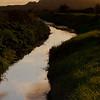 Broad Drove, Glastonbury Tor