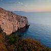 Korinthi Point