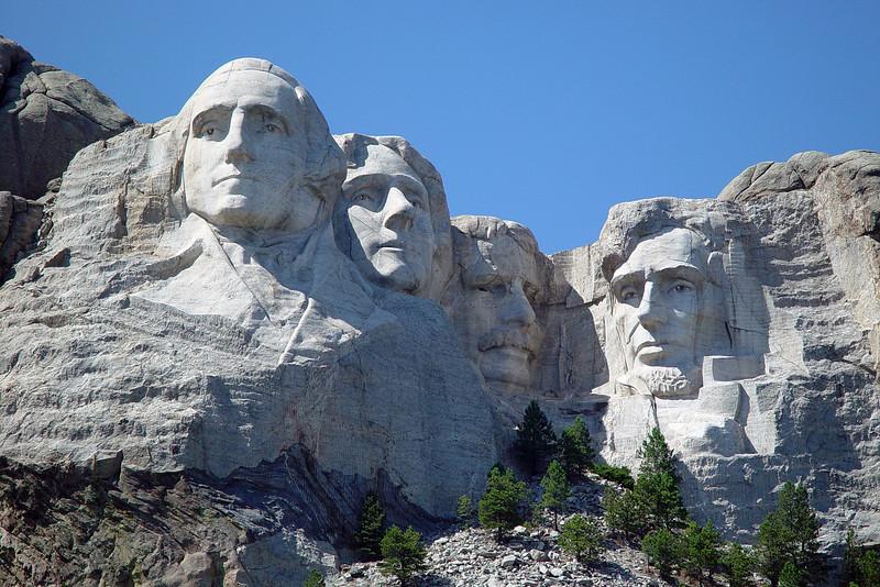 Rushmore7208