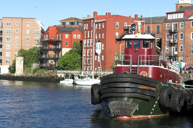 Tugboat1241