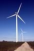 Windmill2011_20X30