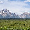 Grand Tetons-Edit-Edit