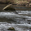 Bullpasture River