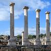More columns!