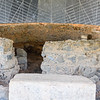 """Believed to be remains of Peter and Andrew's house where Jesus would have lodged in Capernaum. <a href=""""https://www.seetheholyland.net/tag/peters-house/"""">https://www.seetheholyland.net/tag/peters-house/</a>"""