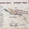 Megido sacred area excavation