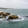 Rocks at Rosh Hanikra