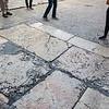 Herodian Paving Stones
