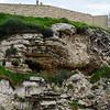Skull Rock Today