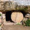 Second Century Tomb