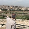 Recording of Hani talk fron Mount of Olives