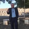 Recording of Hani talk in Capernaum