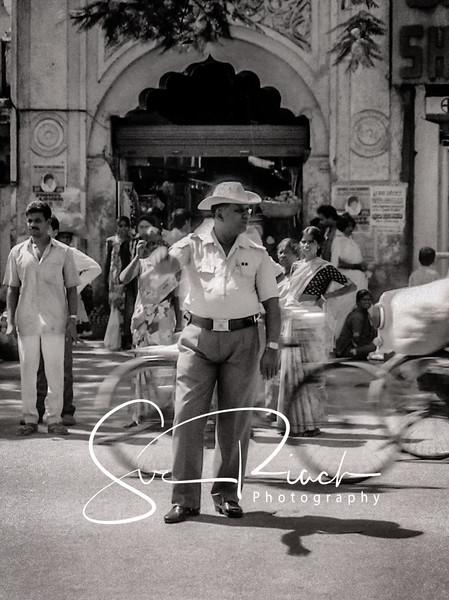 India 1994