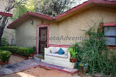 To Bandhavgarth_20190410_0062