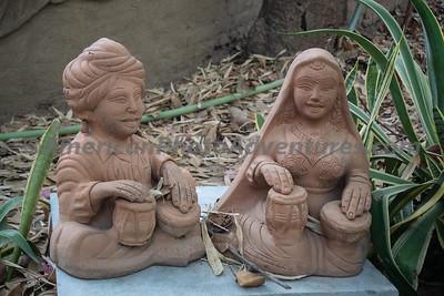 To Bandhavgarth_20190410_0054
