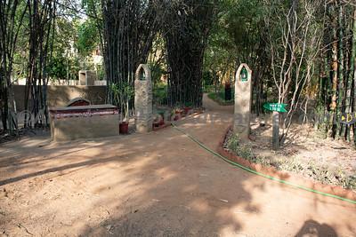 To Bandhavgarth_20190410_0049
