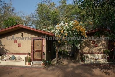 To Bandhavgarth_20190410_0060